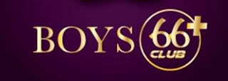 Boys66 club gay bar Bangkok