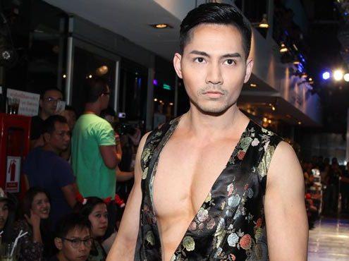DJ Station Bangkok