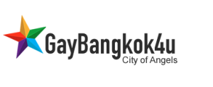 Gay Bangkok Guide